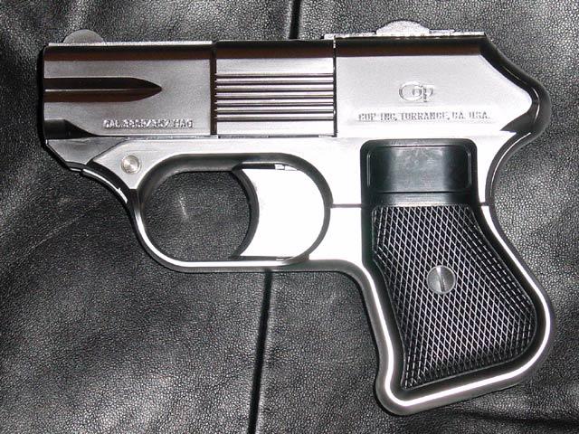 COP 357 Derringer Cop-02