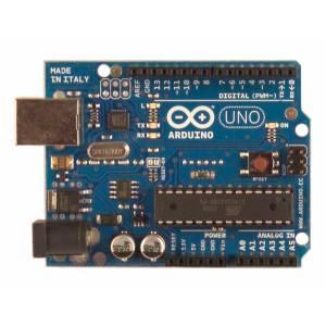 Robotique-Projet - Widgets Carte-arduino-uno-rev-3