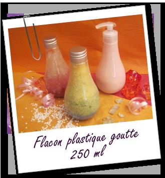 Derniers cosmétiques achetés ? - Page 18 FT_trombone_flacons-vides-pompes_MS_flacon-plastique-goutte-250ml