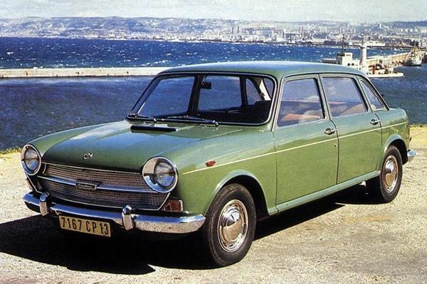 MINI Coupe race car... 1800_05