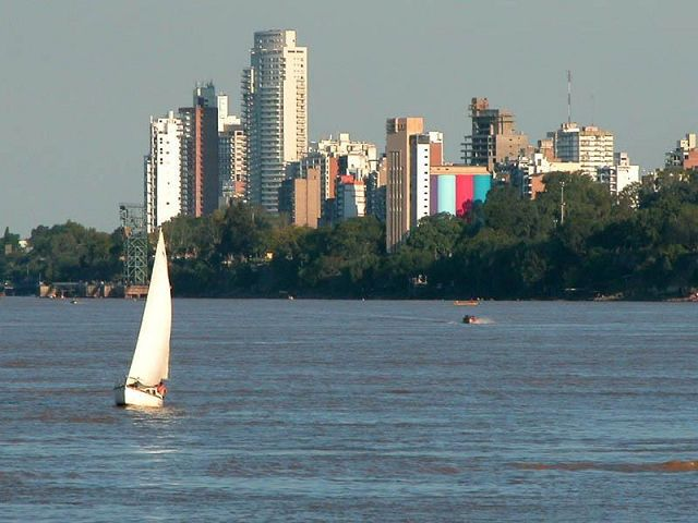 [Off Topic] Los lugares mas bonitos de tu ciudad! Ciudad-de-Rosario-Argentina