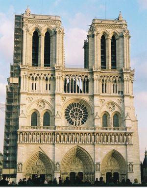 Quiero ver... - Página 9 Catedral-Notre-Dame