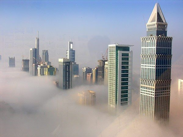 Quiero ver... - Página 10 Rascacielos%20que%20podria%20superar%20el%20kilometro%20de%20altura%20-%20Dubai