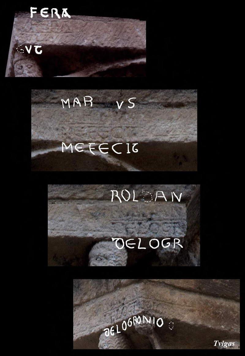Signum Magister Roldan2