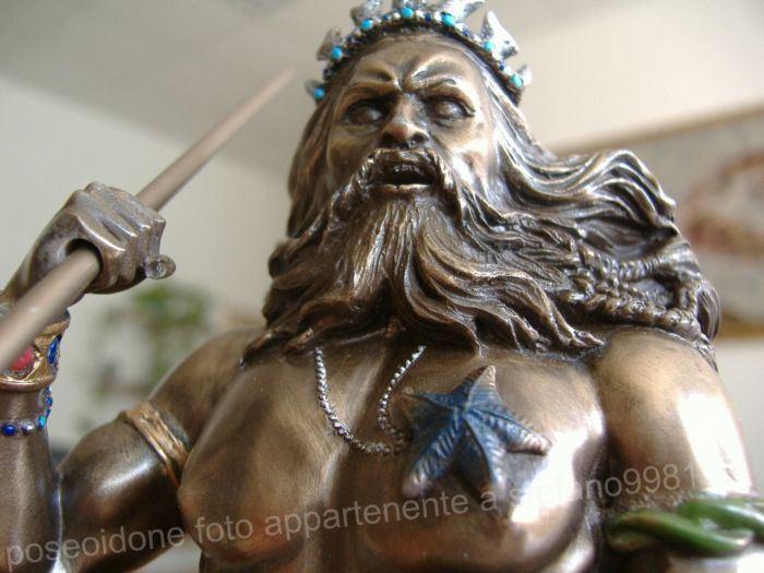 Teseo e il Minotauro 0000684_poseidone-nettuno-dio-del-mare-diam-26-x-ht-30-statua-scultura-in-resina-bronzata