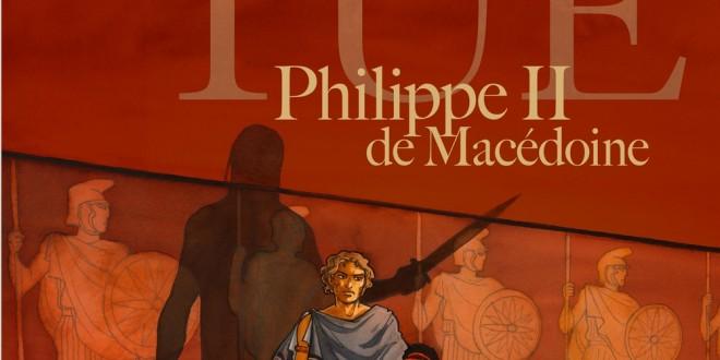 Avis divers sur diverses séries historiques - Page 2 J-ai-tu%C3%A9-philippe-%C3%A9-660x330