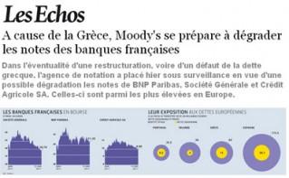 L'Europe impopulaire - Page 16 Original.38605.demi