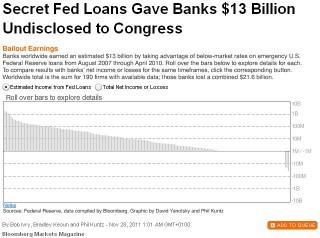 Le plus grand plan de renflouement de l'histoire bancaire est resté secret pendant deux ans ! Original.43836.demi