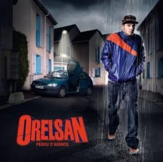 Oreslan, rappeur à la mode Original.13222.demi