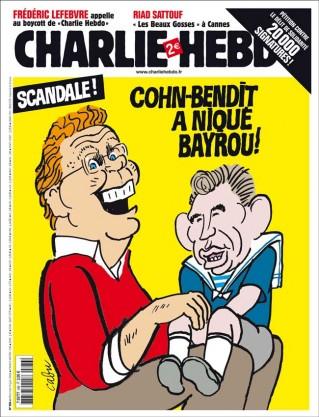 débat France 2 04/06/09 - Page 3 Original.15569.demi