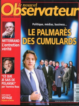 Jean Sarkozy futur président de l'Etablissement public d'aménagement La Défense - Page 2 Original.19417.demi