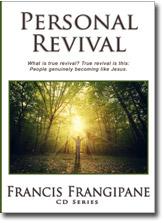 FRANCIS FRANGIPANE  MINISTRIES - Page 21 Cd_personalrevival_lg