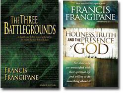 FRANCIS FRANGIPANE  MINISTRIES - Page 21 Pkg_battlegrounds_holiness_lg