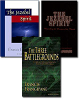 FRANCIS FRANGIPANE  MINISTRIES - Page 24 Pkg_jezebel_battle_cd_sm