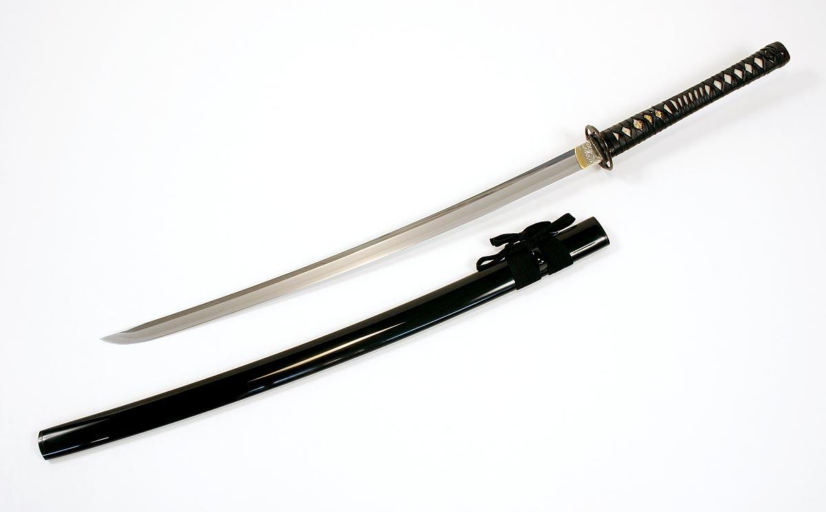 Andromeda  2.%20full-sword-set-2