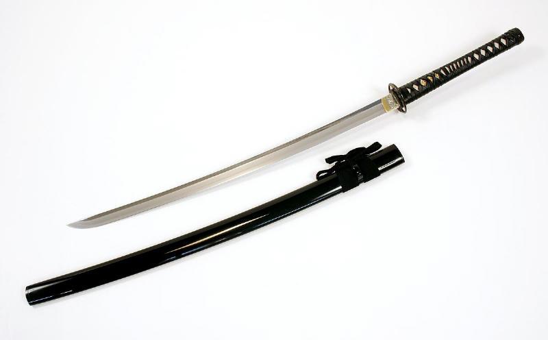 Tegelase kohta pildid 2.%20full-sword-set-2_small