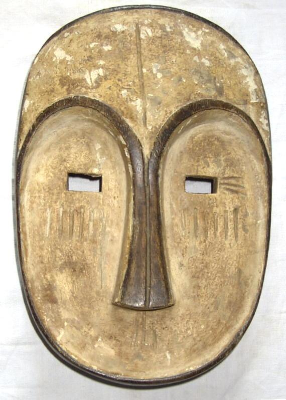 Masques dans l'art Masque_africain_fang_bq