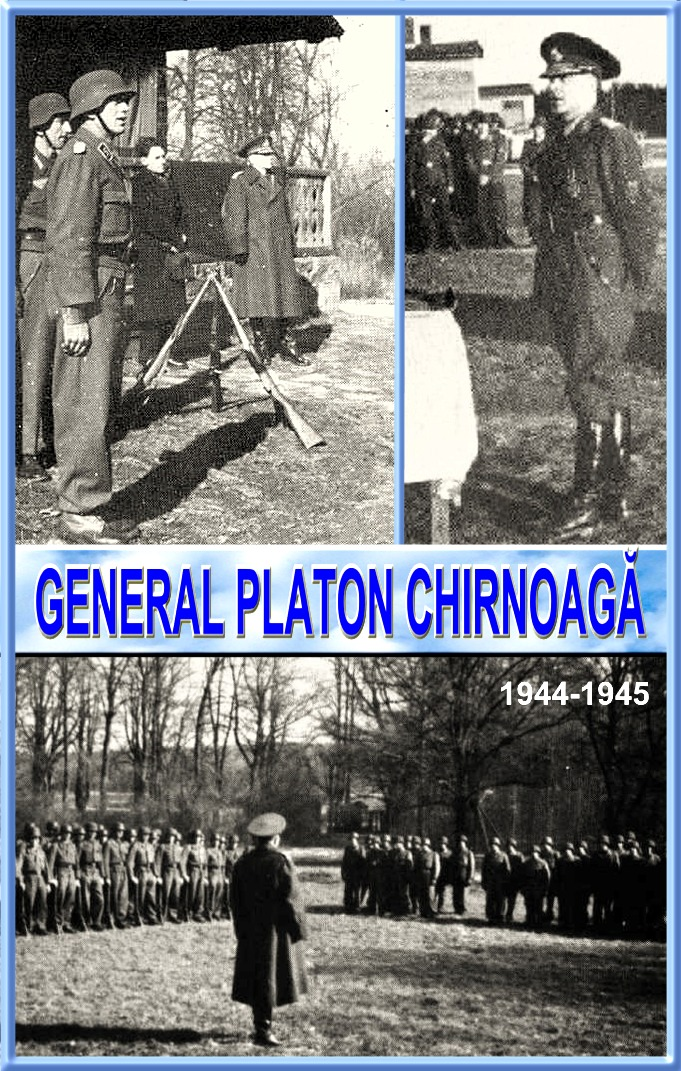 Realitatea de dupǎ 23 august 1944 Platon-Chirnoaga-art-emis