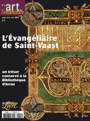 ART DE L'ENLUMINURE (Editions FATON) 2559