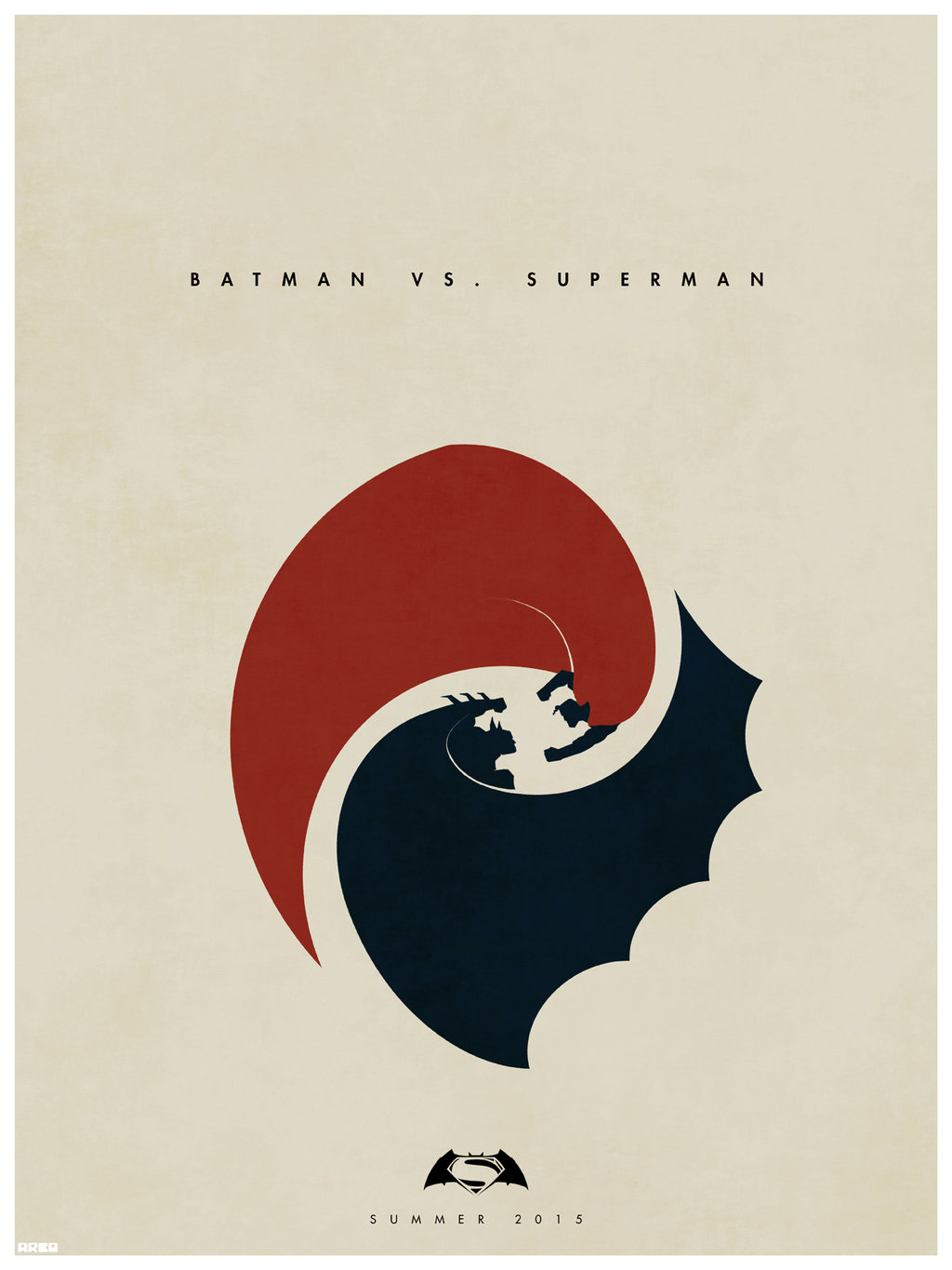 [Trailers Officiels] Batman v Superman : Dawn of Justice  - Page 2 Matthew_Ferguson