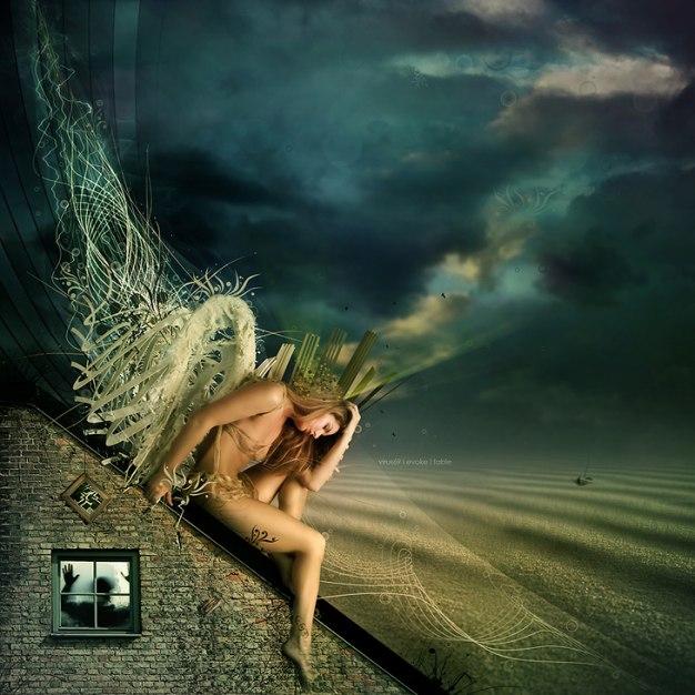 Dreams - Page 2 Thumbs_Fallen_Angel_by_Virus69