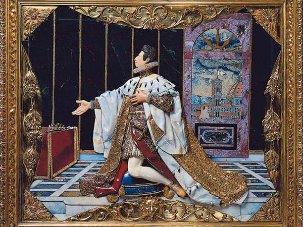 L'Arte del Mondo Antico 19086-1