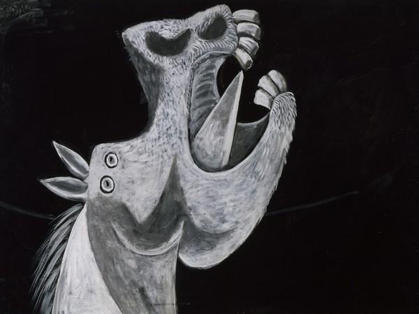 Mostre d'Arte - Pagina 3 25345-Picasso_Palazzo_Strozzi_2