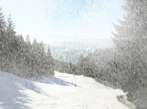 Quiero ver... - Página 18 Phot-efecto-nieve