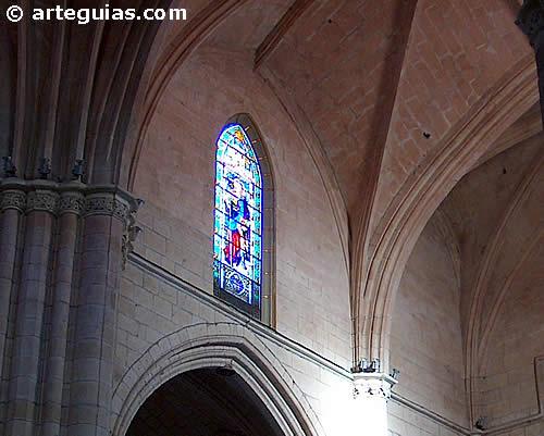 Bienvenidos al nuevo foro de apoyo a Noe #225 / 16.02.15 ~ 19.02.15 Catedralmurcia_3