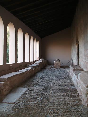 Bienvenidos al nuevo foro de apoyo a Noe #243 / 10.04.15 ~ 12.04.15 - Página 5 Monasteriosuso
