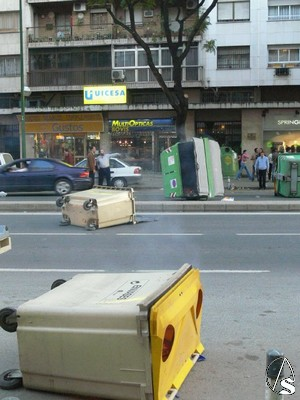 Mouvement en Espagne - Page 4 Incidentes%20Luis%20Morales%2007%20Alberto02
