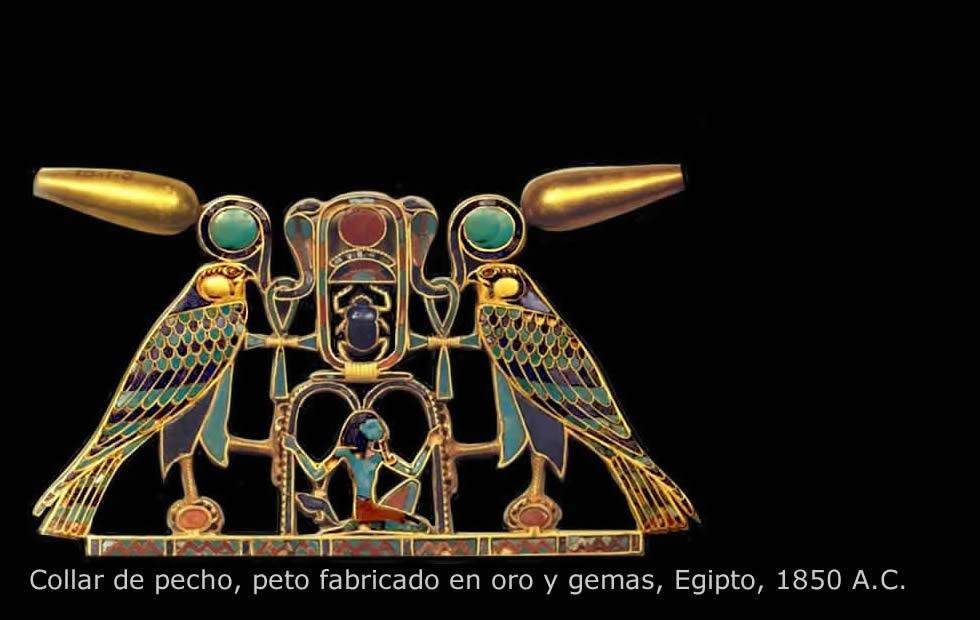 LAS JOYAS MÁS HERMOSAS DEL MUNDO - Página 29 Egipto-1