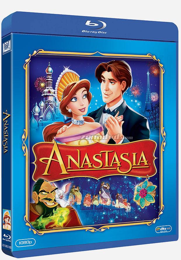 Anastasia - Página 5 Anastasia_bluray