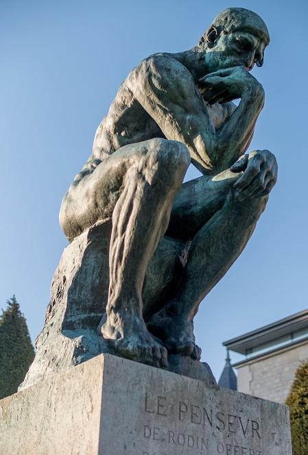 calendari Il-pensatore-Rodin