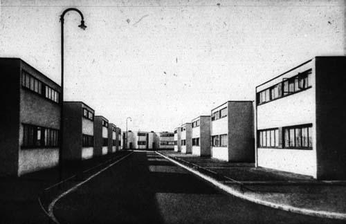 stowa - [REVUE] Stowa Antea Small Second : l'horlogerie à l'heure du Bauhaus W7c1i09
