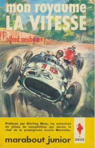 Mercedes - Page 2 Neubauer