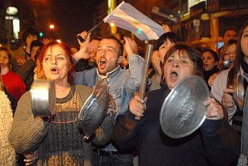 La révolte grecque, modèle pour les peuples européens Cacer-d75ca