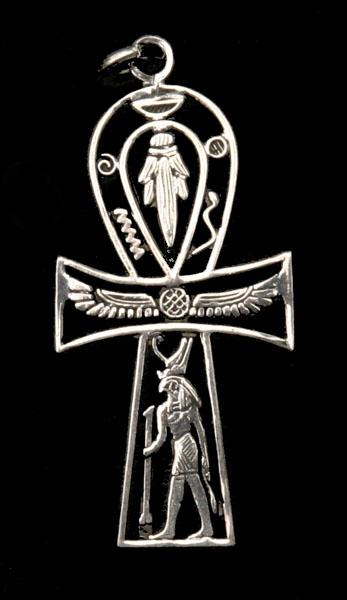 """Les """"religions"""" de Babylone la Grande. 16010253-1-z"""