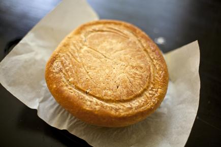 Crock Pot Bread Baking (Fast Bread in a Slow Cooker) Slow-cooker-bread-04