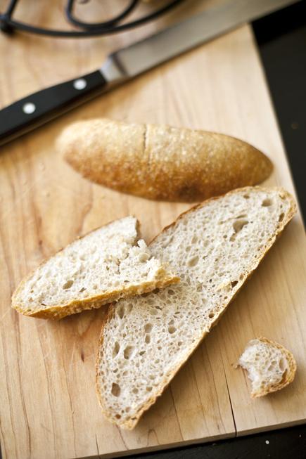 Crock Pot Bread Baking (Fast Bread in a Slow Cooker) Slow-cooker-bread-05