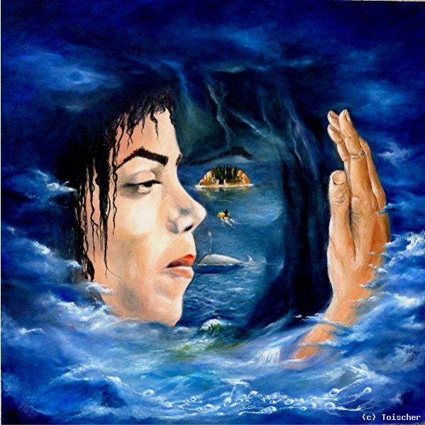 Michael Modo Artistico 61056_in-memoriam-michael-jackson