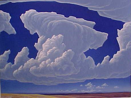 حركات لا ارديه له معانى نفسيه Clouds048s