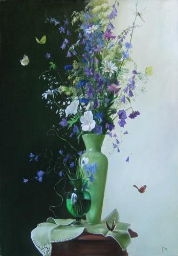 Нежная красота натюрморта - Страница 2 Artlib_gallery-49538-b