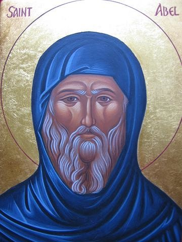 ✟Les Saints - Les Saintes du  Jour✟ 4781326_IMG_3139_pub