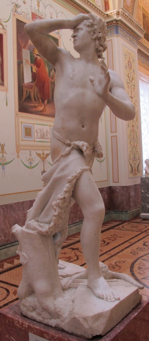Vajarstvo-skulpture - Page 20 28ac16bd4b167503a0cb2b42bf006010_M