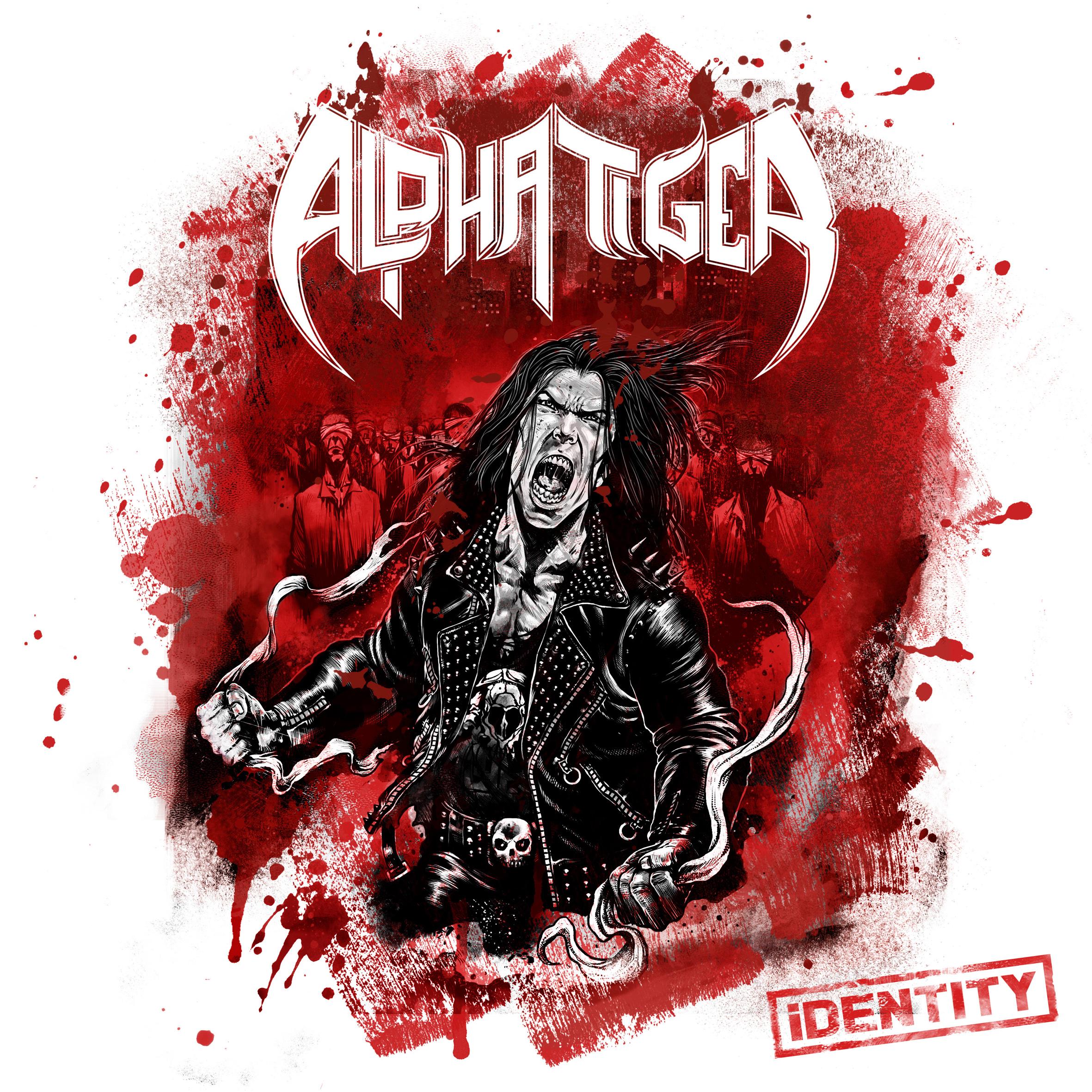 Vos derniers achats musicaux - Page 3 AlphaTiger_iDentity_CD-print