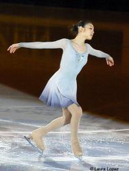 Lo sport - Siamo tutti atleti e allenatori - Pagina 3 Kim-1.thumbnail