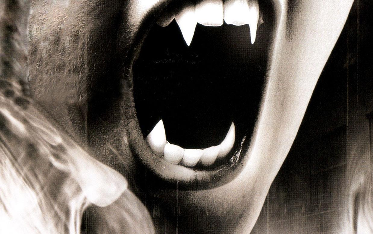 Sogni The-addiction-vampiri-a-new-york-film-abel-ferrara