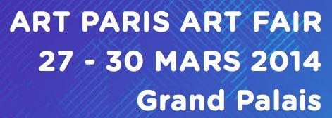 """""""Arts d'Australie"""", dans le cadre de du  Contemporary Paris Art Fair 2014 Logo-art-paris-art-fair-2014-aborigene"""