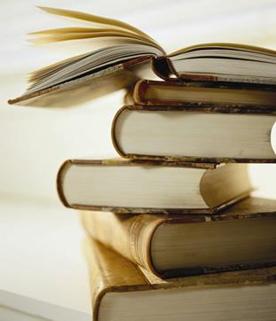 Колоквиуми,испити,учење/неучење студентски маки Home_Photo_books